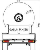 tankercizim3